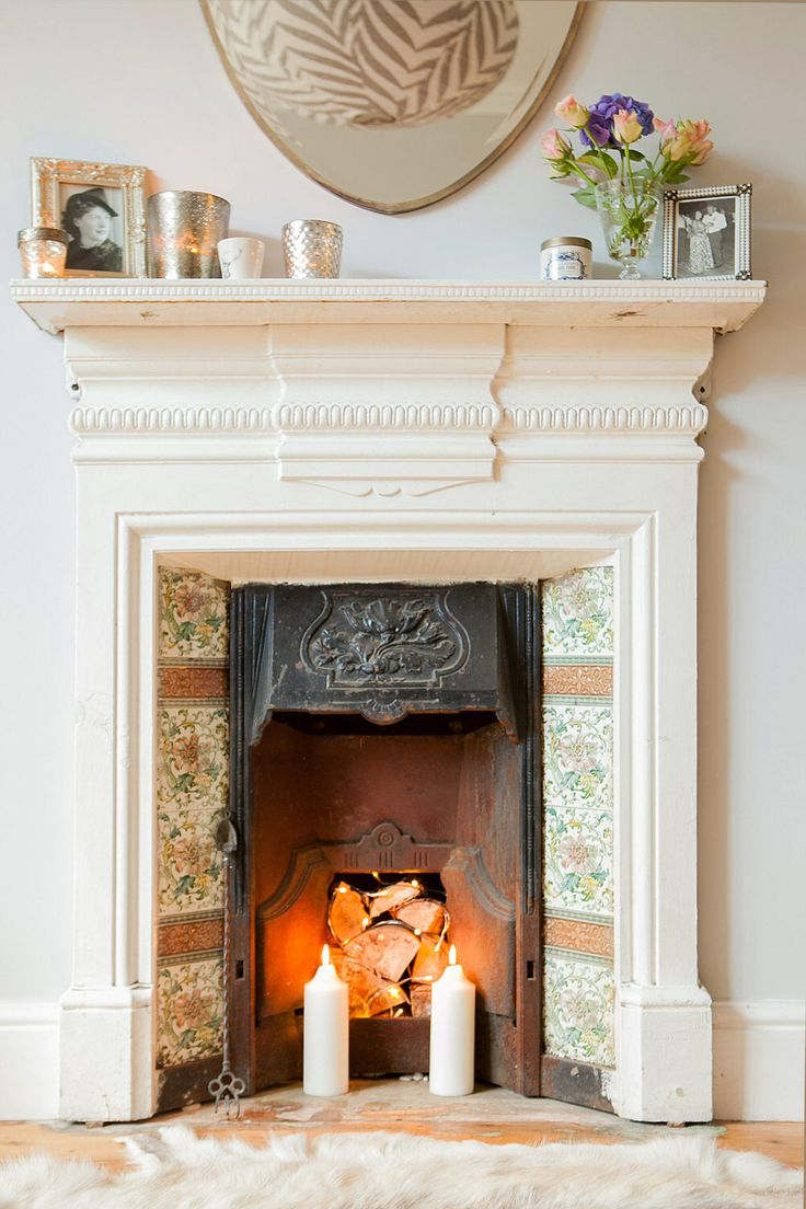 Best 25+ Victorian fireplace ideas on Pinterest ...