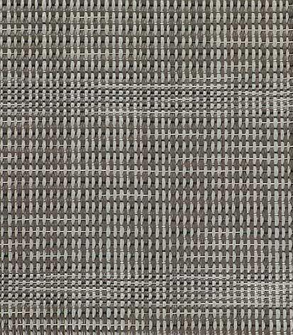Isabella tapijt voor in de (voor)tent. Soepel geweven tenttapijt, rafelt niet en kleurvast. Design Regular Trud. #isabella #tenttapijt #kamperen #feelfree #pinterest #winactie #vloer
