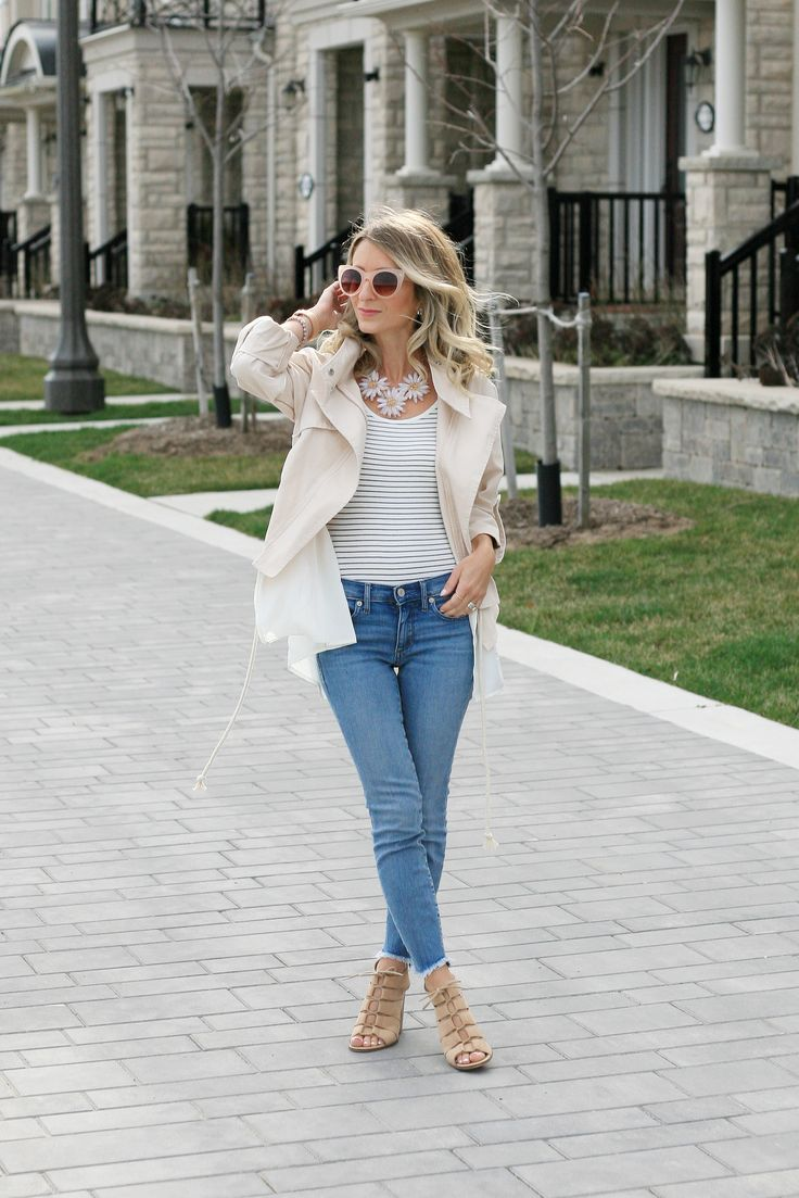 The Minted Mama in Suzy Shier