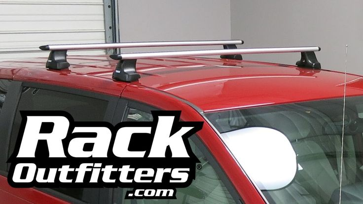 Latest DODGE Caravan With Dodge Caravan Luggage Rack – Dodge Caravan Thule Rapid Traverse SILVER AeroBlade Roof Rack '11-'15* by Rack Outfitters at Mulhall 73063 OK.   Rack Outfitters – Car Racks – Cargo Solutions – Since 2002 — Hours: 10AM-6PM CT...