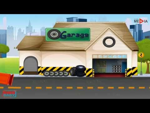 voiture de police dessin anim voiture de course dessin anim la polic - Voiture De Course Dessin Anim