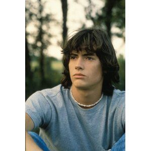 Jason London (Randall Pink Floyd)- Dazed and Confused