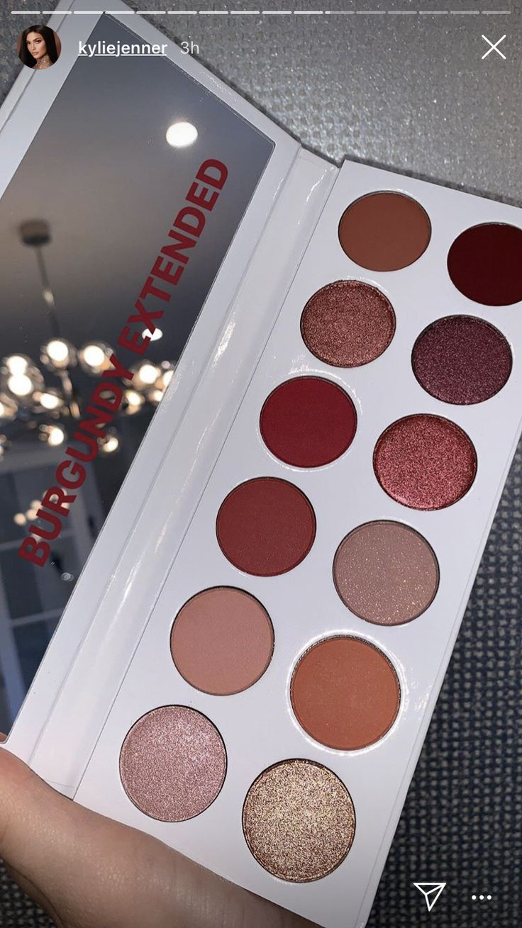 Best must have makeup #musthavemakeup