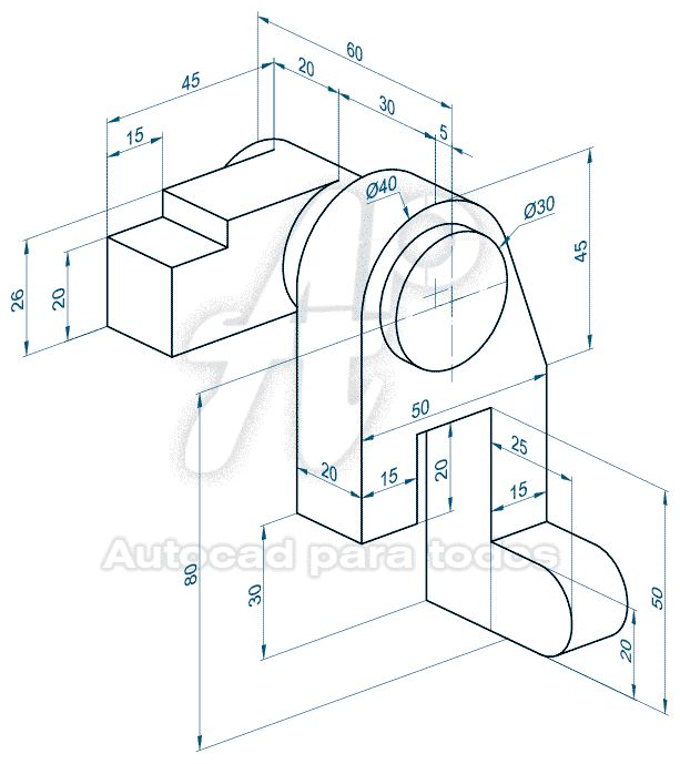 Honeywell Thermostat Rth8500d Wiring Diagram