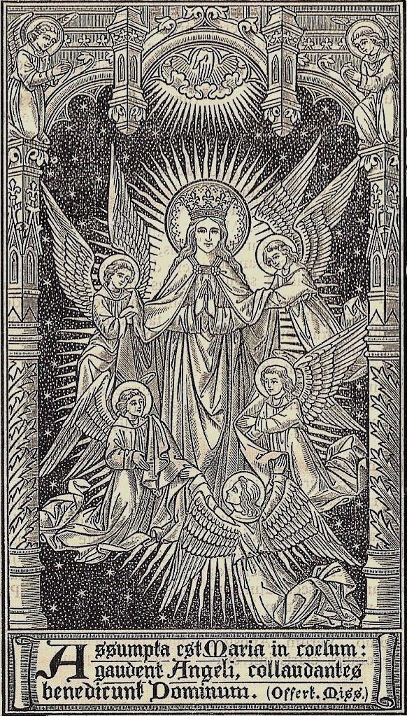 http://catholic-line-art.tumblr.com/image/114739711311