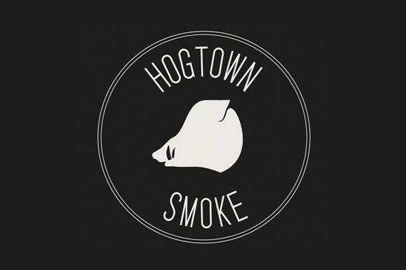 New BBQ Food Truck, Hogtown Smoke, Launching this Weekend