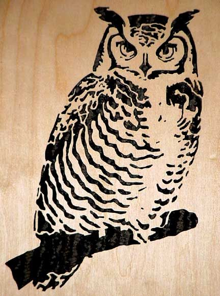 Best images about owl siluets graphic tatoo on