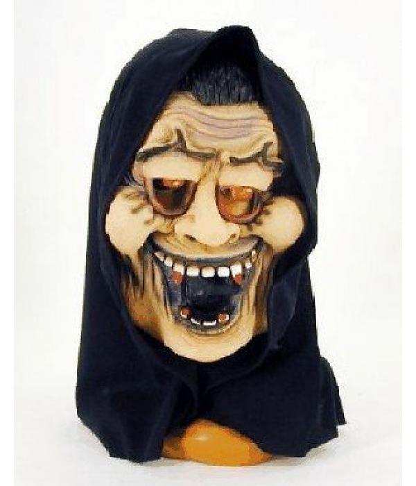 32 Beste Afbeeldingen Van Halloween Maskers