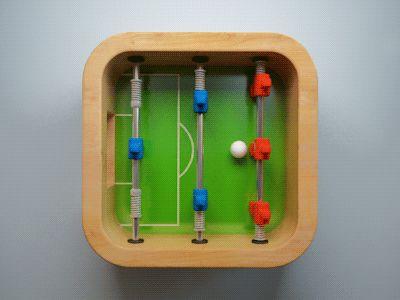 Table_football_animation