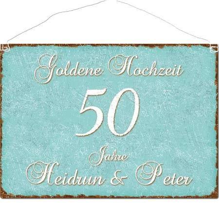 20 besten Goldene Hochzeit 50 Jahre Bilder auf Pinterest