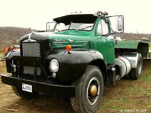 59 best reference board mack b61 truck images on pinterest mack 1957 mack b61 truck google zoeken fandeluxe Images