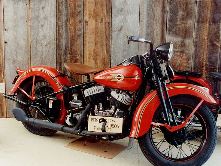 1938 harley flat head wheels pinterest flats image. Black Bedroom Furniture Sets. Home Design Ideas