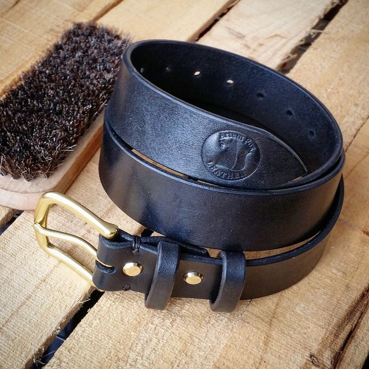 Artem Fox Leather | ВКонтакте