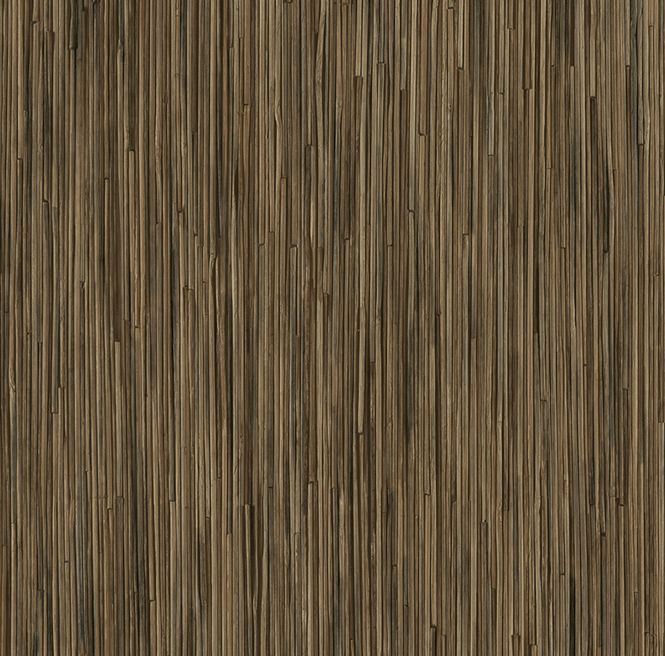 ideas classy hom enterwood flooring gray vinyl. Bamboo 593 Next Level Sheet Vinyl Flooring IVC US Floors Ideas Classy Hom Enterwood Gray D