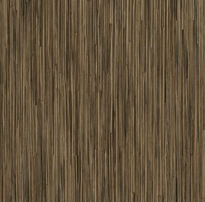 16 Ft Wide Vinyl Flooring Gurus Floor