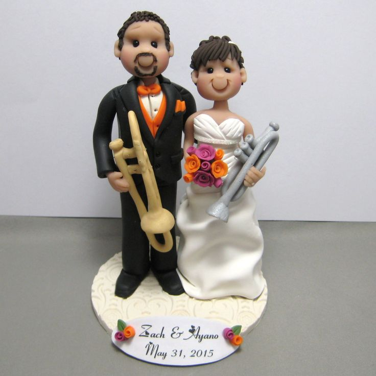 musical wedding cake toppers best 25 wedding cakes ideas on 17665