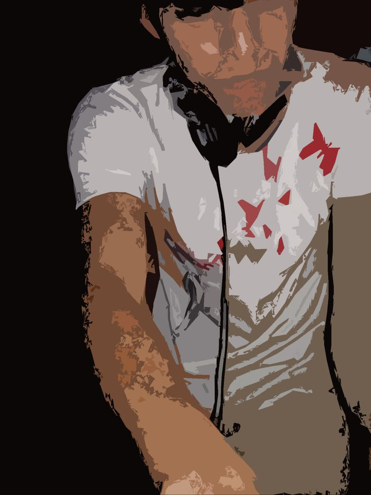 LISTEN AND DOWNLOAD MINIMAL TECHNO SETS