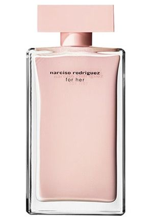 Narciso Rodriguez for Her Eau de Parfum Narciso Rodriguez for women