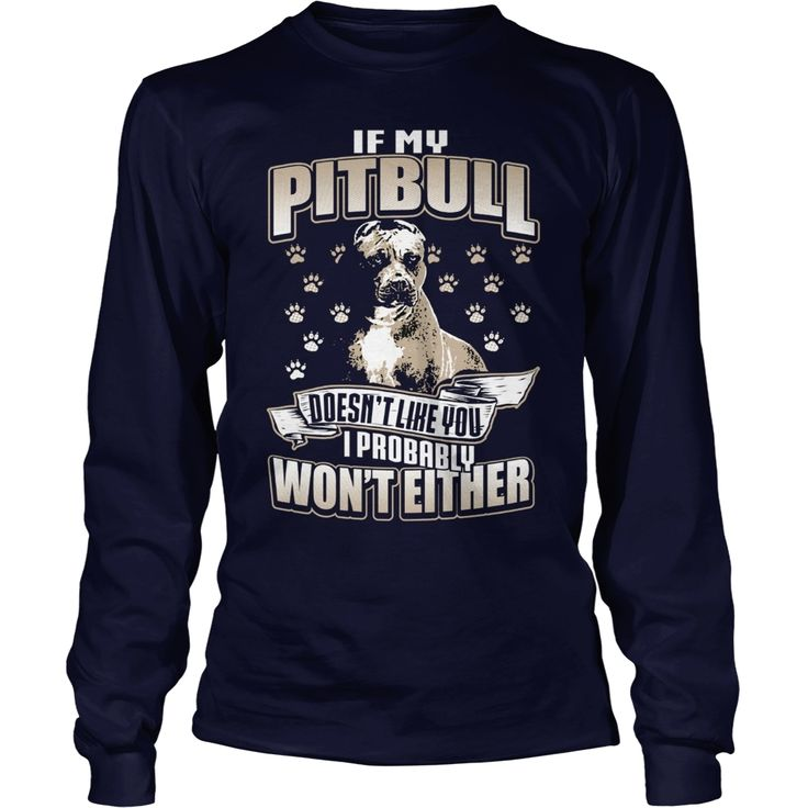 Forest - If My Dog Doesn't Like You - Pit Bull Shirt, Order HERE ==> https://www.sunfrog.com/Pets/114917178-454838467.html?9410, Please tag & share with your friends who would love it, #renegadelife #christmasgifts #xmasgifts  #rottweiler hembra, #rottweiler funny, rottweiler aleman #rottweiler #family #animals #goat #sheep #dogs #cats #elephant #turtle #pets