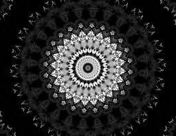 Best 25 Mandala Wallpaper Hd Ideas On