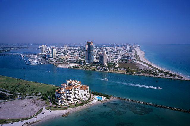 Miami Beach, FL - home!: Beaches, Beach Florida, Vacation, Favorite Places, Miami Florida, Miami Beach, Travel, South Beach Miami