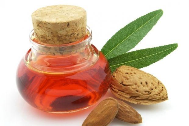 Grow Nails Fast: Natural Oils for Nail Growth - Grow Nails Fast: Natural Oils for Nail Growth