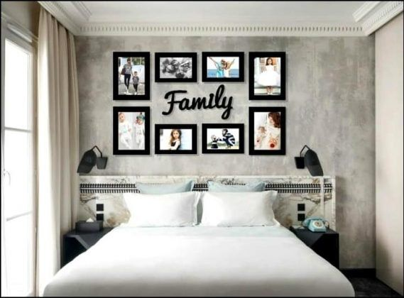 42 Cool Wall Decorating Ideas Royal Follow In 2020 Home Decor Cool Walls Fall Home Decor