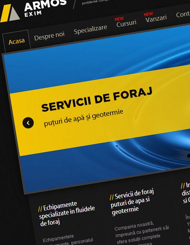 http://www.armos.ro/