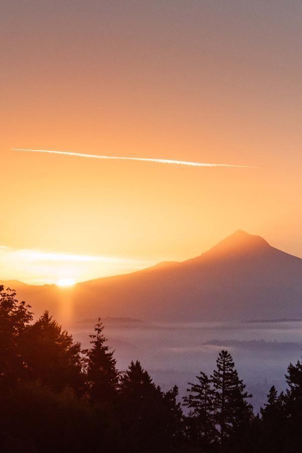Mountain Morning Greeting Sunrise Photography Morning Photography Sunrise Photos