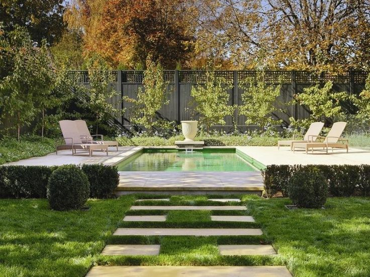 43 Best Images About Garden Designs On Pinterest