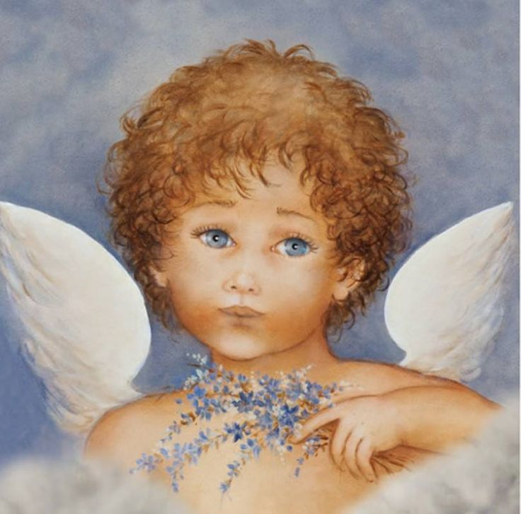 очередность, выбор ангелы картинки и описание любом