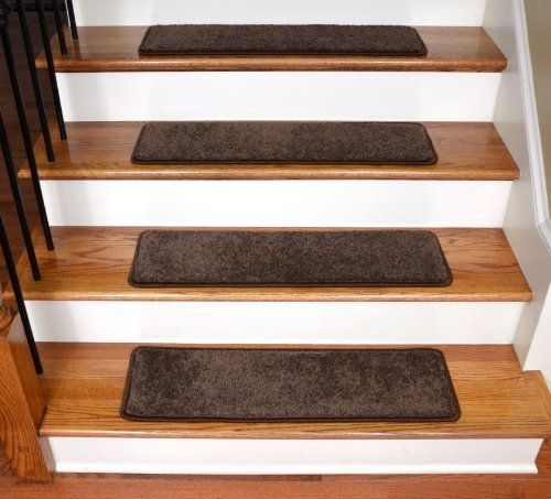 Best 21 Best Images About Non Slip Stair Treds On Pinterest 400 x 300