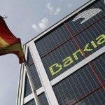 Финансовая организация Bankia за период 2015 года реализовала в Испании 9180 объектов недвижимости , а это на 52% больше, чем ..