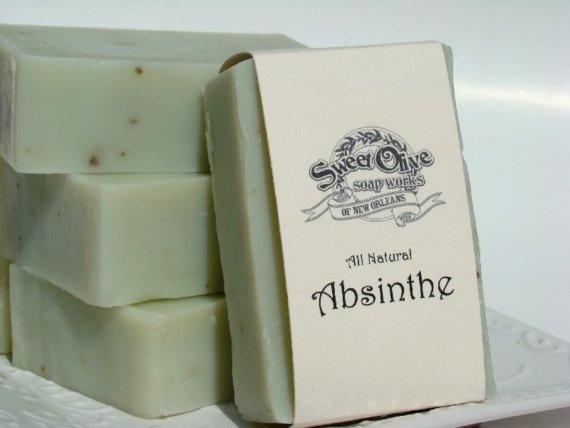 absinthe soap -oooh me likey! Decor Ideas, Diy Fashion, Decorating Ideas, Creative Handmade, Absinthe Soaps, Diy Gifts, Handmade Diy, Ideas Hands, Gift Diy