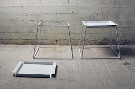 greek furniture - Αναζήτηση Google