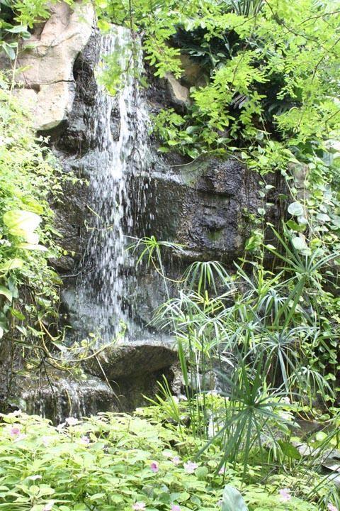 Quad City Botanical Center Reception Sites 2525 4th Ave Rock Island Il Islandwedding Locationswedding