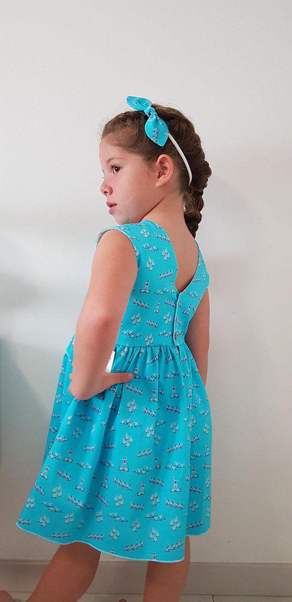 Vestiti Cerimonia Bambina 6 Anni.Abito Bambina Abito Cerimonia Taglia 6 Anni Girl Dress Abiti
