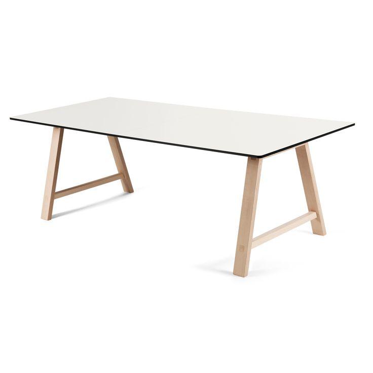 Bykato table