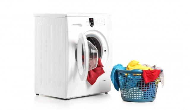 Lavatrice: come mantenerla sempre pulita e igienizzata, anche con i rimedi naturali