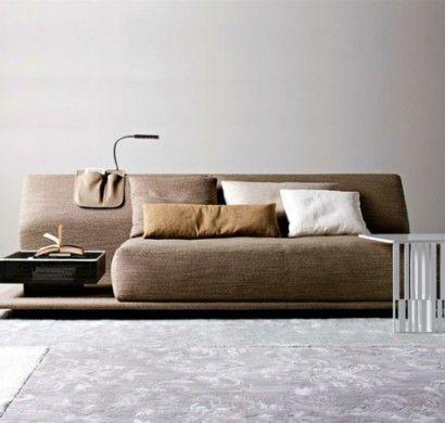 Bettsofa Design simple 40 unique sofa beds decorating design of beyond sofa beds