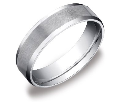 ... Traditional Men's Wedding Band | Blog | wedding bands - Yahoo! Blog