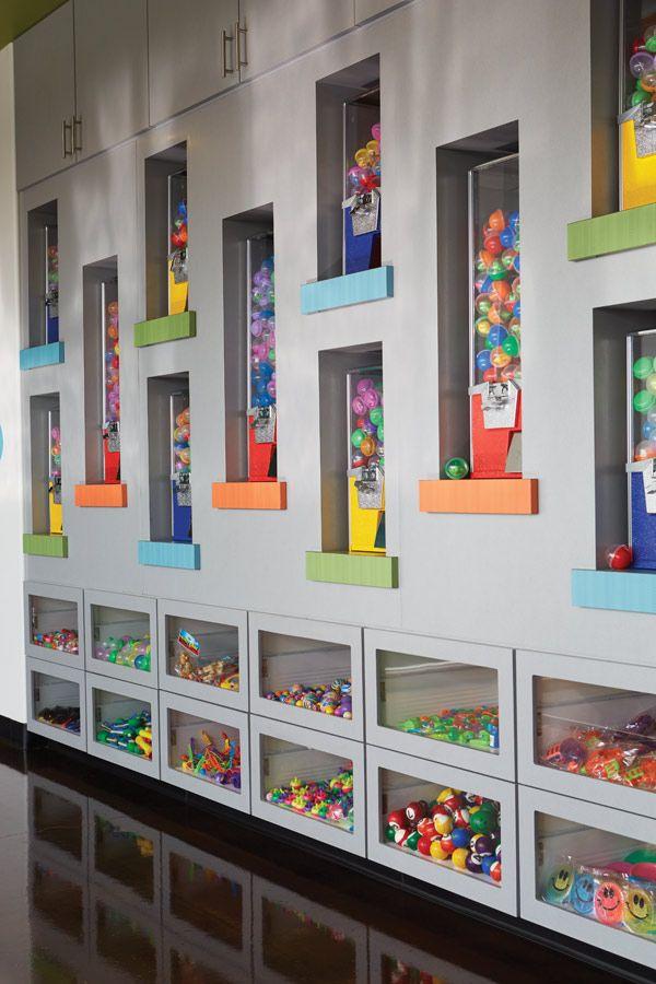 Best 10+ Dental office design ideas on Pinterest ...