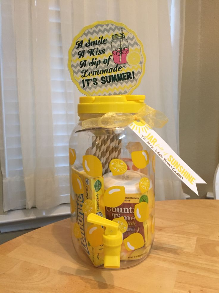 14 best sunshine jar images on Pinterest | Church ideas