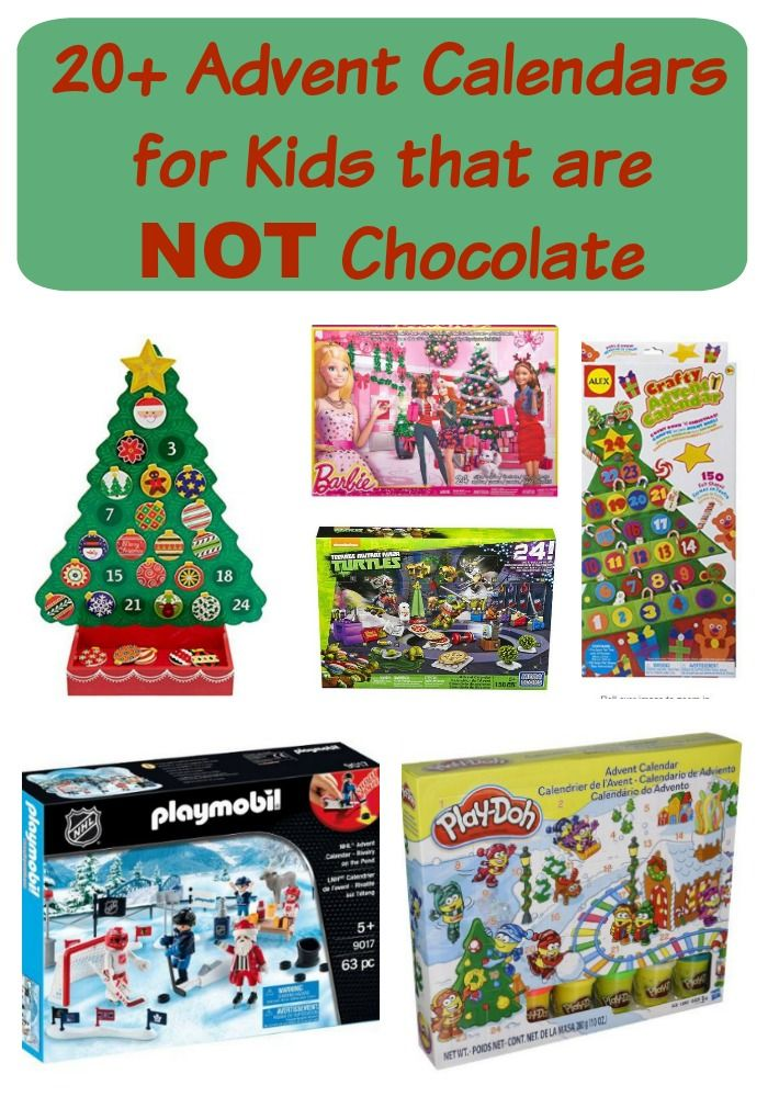 Advent Calendar Ideas Not Chocolate : Best images about merry christmas on pinterest