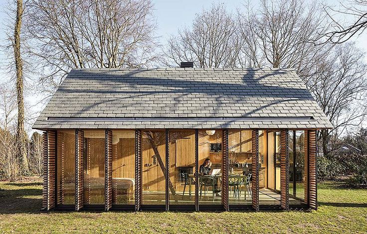 contemporary-cottage_050315_03