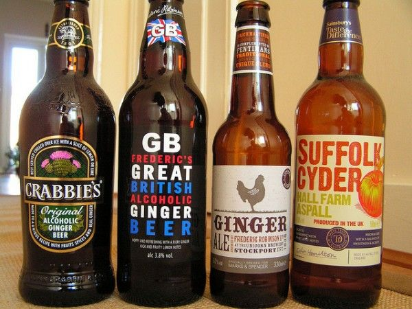Shopping Tips: Buy The Best Craft Beer Online - http://outoftownblog.com/shopping-tips-buy-the-best-craft-beer-online/