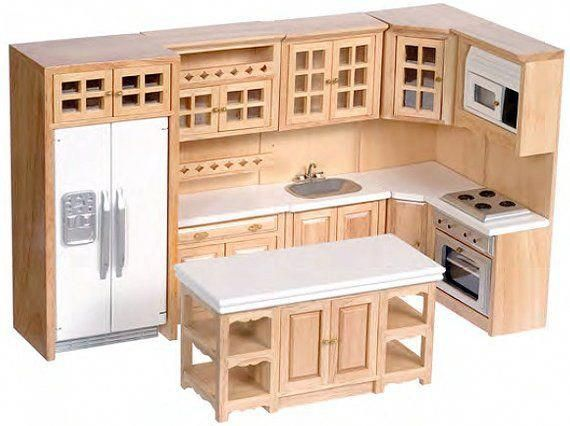 Furniture Buy Now Pay Later Modern Oak Kitchen Interior Design Kitchen Small Kitchen Remodel Small
