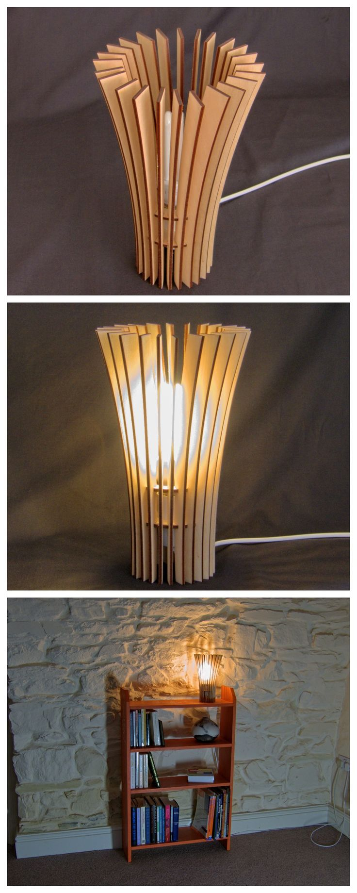 13 best Lamp Design images on Pinterest | Ceiling lights, Cover ...