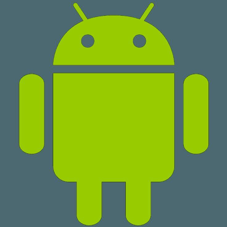 Android N Screenshot Tips New Menu Bar For Easy Navigation