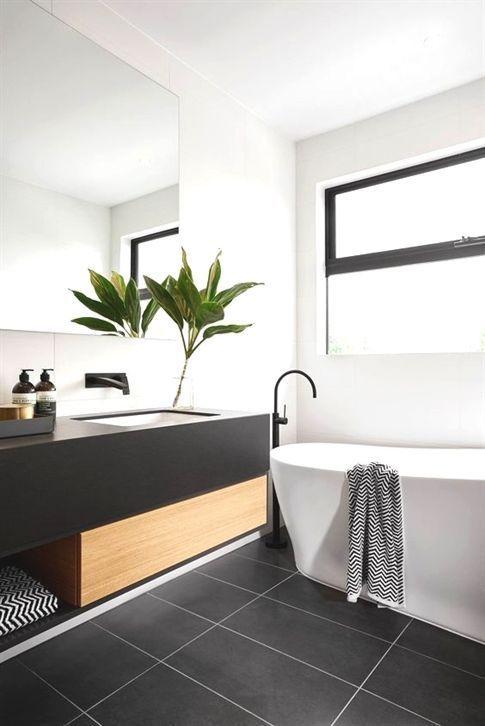 Interior Design Noida Interior Design Uca Linda Medina Interior Design 92106 Int Bathroom Interior Design Best Bathroom Designs Beautiful Tile Bathroom